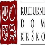 Galerija Krško, muzej in galeria, krsko