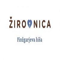 finzgarjeva hisa, muzej in galeria
