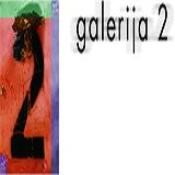 galerija2, muzej in galeria, postojna