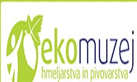 Eko,muzej,Logo