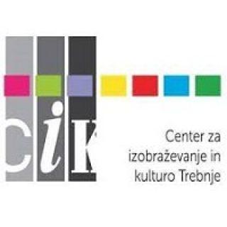 cik,trebnje,slovenija, muzej