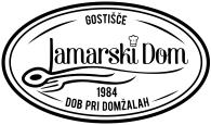 jamarski,dom
