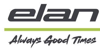 elan,logo