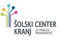 Solski ,Center, Kranj