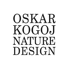 oskar ,kogoj ,nature, design