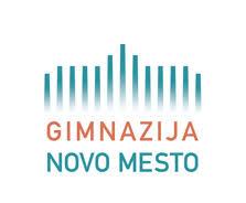 Gimnazija Novo Mesto