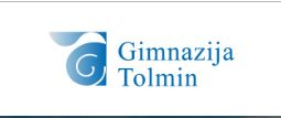 Gimnazija ,Tolmin