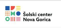 Solski Center, Nova Gorica