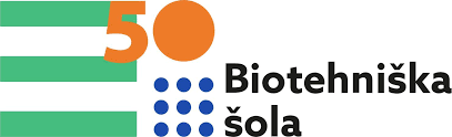 biotehniska sola