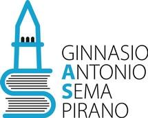 Ginnasio ,Antonio ,Sema, Pirano