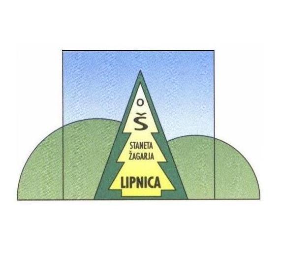 OSLipnica