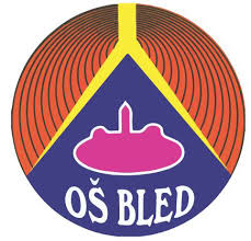 OsBled