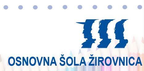 Osnovna Sola Zirovnica