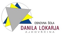 Osnovna Sola Danila Lokarja Ajdovscina