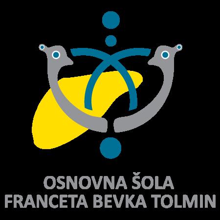 Osnovna Sola Franceta Bevka Tolmin