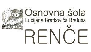 Osnovna šola Renče