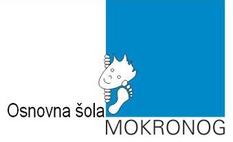 OS Mokronog