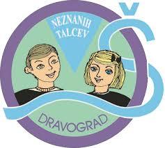 OS Dravograd